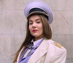 Звезда «Пацанок» Ксения Прокофьева: «Мне было тяжело без поддержки, когда я оказалась в роли жертвы»