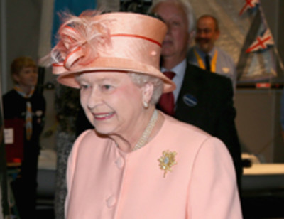 У Елизаветы II ухудшилось здоровье