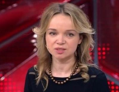 Супруга Армена Джигарханяна возмущена обысками