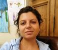 Маргарита Симоньян поделилась секретом похудения