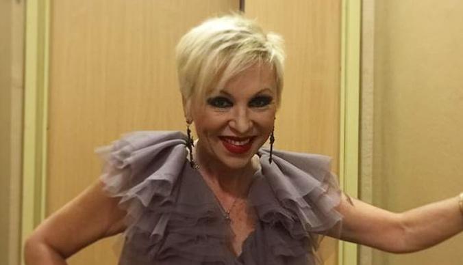 Следствие установило, как пьяная Валентина Легкоступова пробила голову
