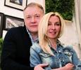 Татьяне Овсиенко непросто наладить быт с женихом после тюрьмы