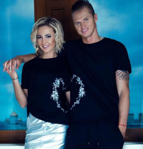 Бузову и Тарасова считали одной из самых крепких пар в шоу-бизнесе