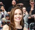 Анджелина Джоли экономит на одежде и еде для детей