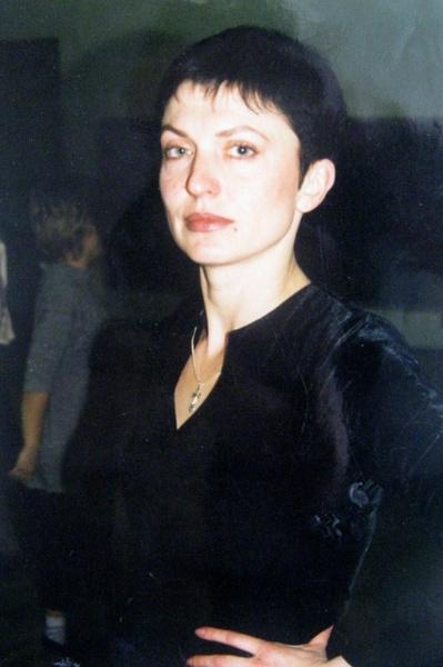 Марина Базанова дважды пыталась построить отношения с артистом