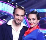 Петр Романов изменяет девушке с партнершей по «Танцам со звездами»