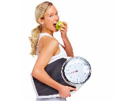 Заботимся о здоровье: 10 новых способов похудеть