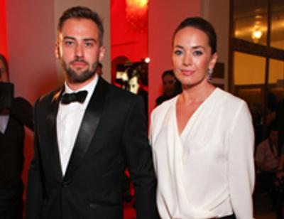 Адвокат семьи Фриске: «Деньги со счета певицы снимала некая Жанна Шепелева»