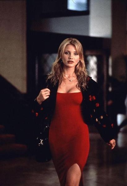 Чистый секс! 10 самых эротичных образов в кино