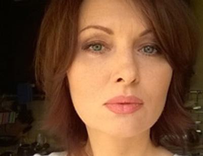 Елена Ксенофонтова раскрыла шокирующую правду о расставании с супругом