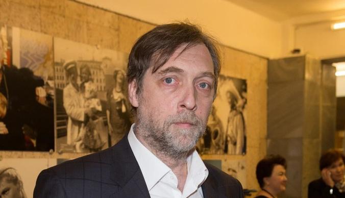 Никита Высоцкий: «Я не относился к Марине Влади как к разлучнице»