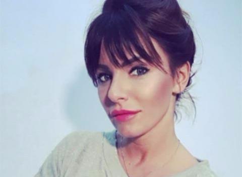 Юлия Волкова перенесла уникальную операцию по возвращению голоса