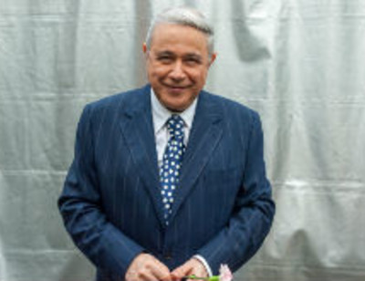 Евгений Петросян пренебрегает советами врачей