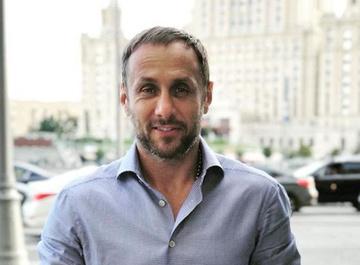 Эксклюзивные кадры задержания Александра Липового
