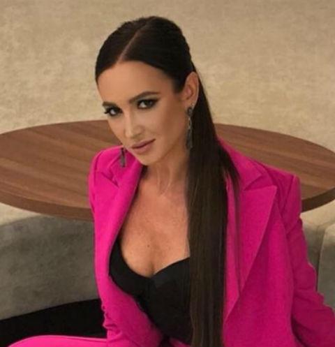 На съемках клипа в доме бизнесмена Ольга Бузова испортила имущество на 20 миллионов рублей