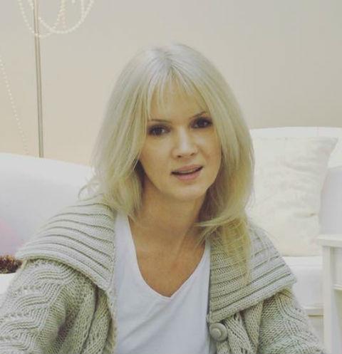 Бывшая жена Александра Серова: «Мы с женихом ругались, мирились — и все равно вместе»