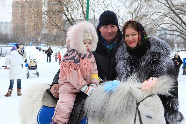 Знакомые давно «сватали» Кристину Бабушкину за Станислава Дужникова
