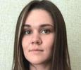 Дина Гарипова спровоцировала разговоры об интересном положении