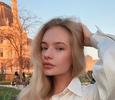 Лиза Пескова: «Как только исполнилось 18, мне перестали давать деньги»