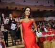 Оксана Воеводина: «Не буду говорить сыну, что папа космонавт и улетел на другую планету»