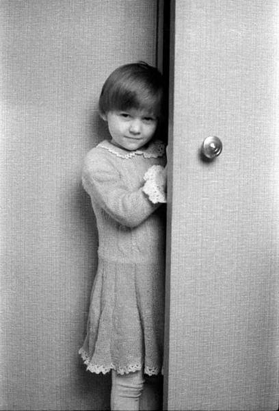 С детства Мария Голубкина думала стать актрисой