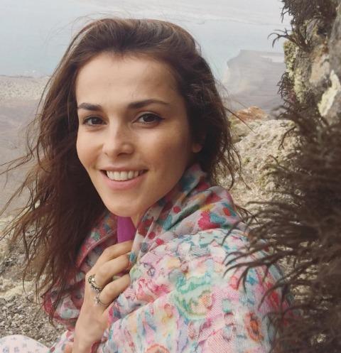 Сати Казанова призналась в постыдном поступке