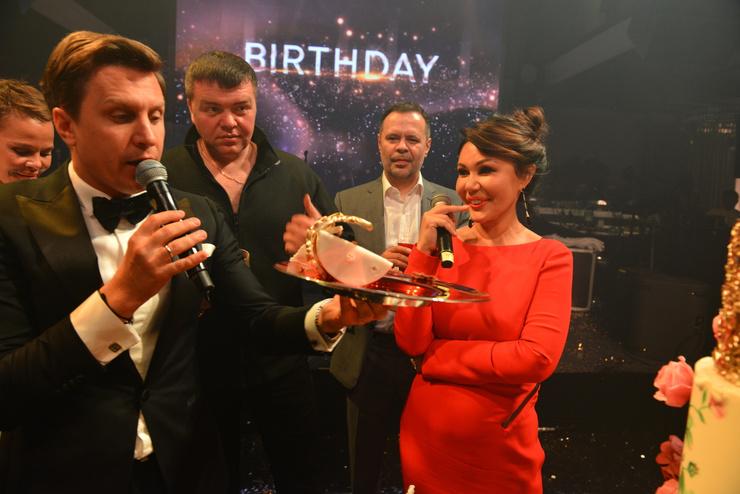 Новости: Больше не король вечеринок! Филипп Киркоров закрыл многомиллионный бизнес – фото №8