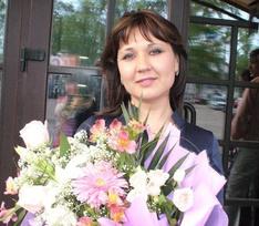 Полиция разыскивает кассира из Башкирии, укравшую 23 миллиона рублей