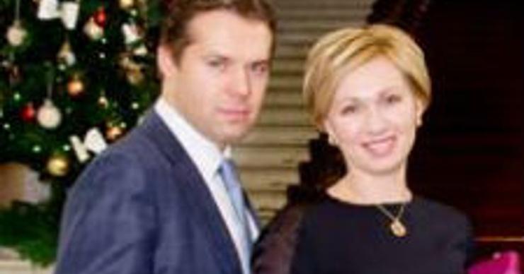 Муж погибшей дочери Евгения Кочергина дал последнее обещание жене