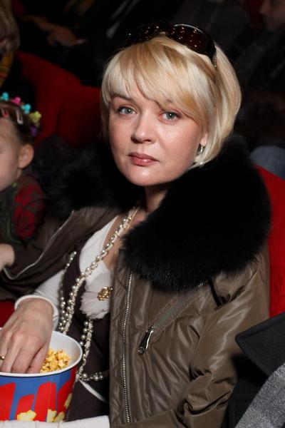 Юлия Меньшова об унизительном интервью с Максаковой: «Она начала затыкать меня, сложный человек»