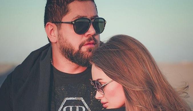 Снова фиаско: экс-бойфренд Евгении Феофилактовой расстался с Анастасией Ендальцевой
