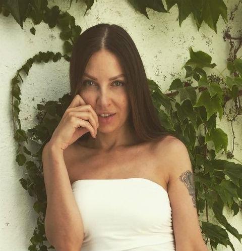 Наталья Краснова: «Мужики не умеют нормально фотографировать свои члены»