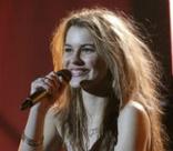 Дания победила на «Евровидении-2013»