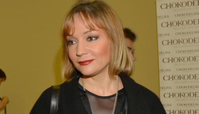 Женщины устроили массовую драку на концерте Татьяны Булановой