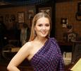 Мария Кожевникова: «Я помню, как Алеса Качер повыдирала мне волосы»