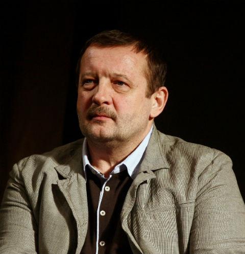 Леонид Громов: «Папа умер, так и не успев увидеть мой успех»