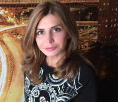Ирина Агибалова продает дом