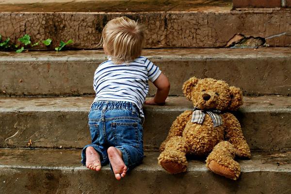 Общество: Жительницу Хакасии лишили детей из-за длинных волос сына – фото №2