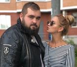 Жена депутата перекрыла МКАД ради съемок клипа