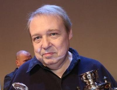 Александр Семчев: «Думаю о подтяжке. Морда – как у бульдога»