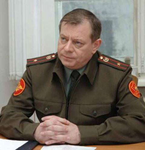 Вадим Андреев