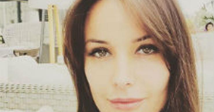 Оксана Федорова об уходе с работы: «Надо двигаться дальше»