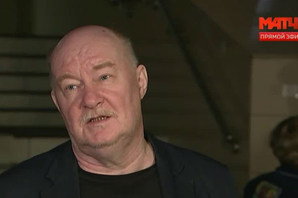 Адвоката Александра Кокорина нашли мертвым на его даче