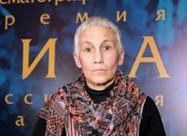 «За полгода умерла вся семья, семь человек». Роза Хайруллина потеряла близких и ушла из «Табакерки»