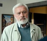Актер «Тайн следствия» Алексей Фалилеев попал в больницу с травмой головы