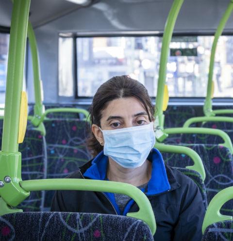 В России зафиксировано почти 150 тысяч случаев заражения коронавирусом