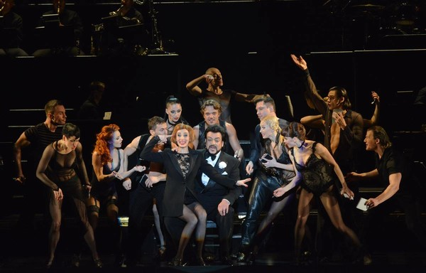 Женщину с 8 детьми могут лишить родительских прав за поход на концерт Филиппа Киркорова в кредит