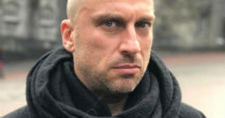 Дмитрий Нагиев объяснил свою связь с Ольгой Бузовой
