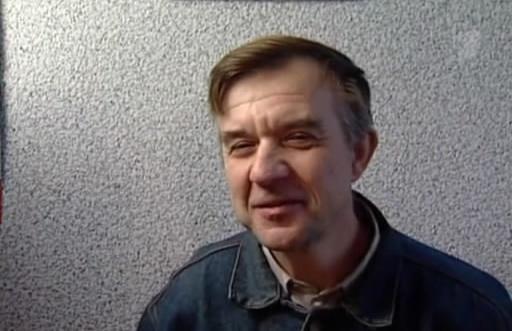 Мохов был приговорен к 17 годам лишения свободы