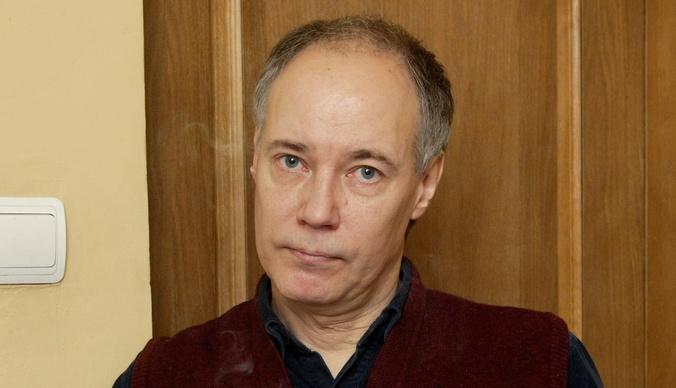 Первое заявление Владимира Конкина: «Моя дочь была убита!»